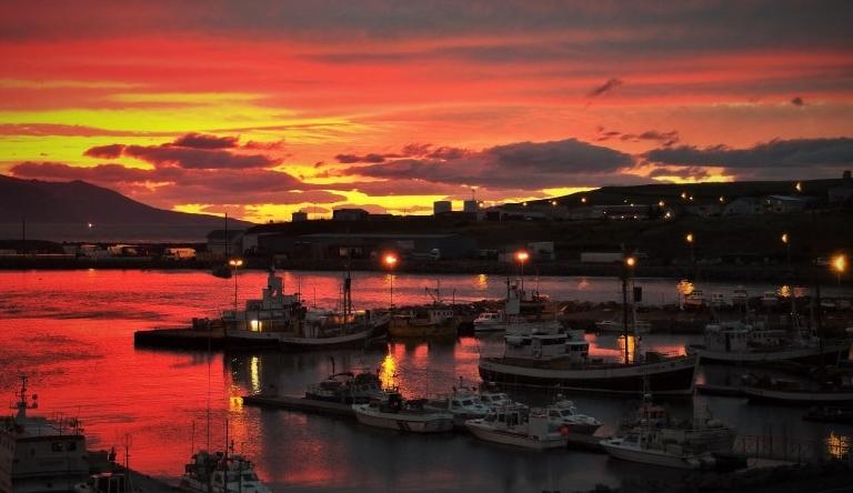 4 Alasan Kamu Wajib Mengunjungi Islandia