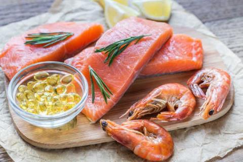 makanan-makanan yang dapat membuat tubuh kamu menjadi sehat