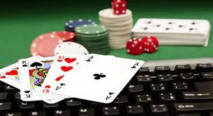 Kenikmatan Yang Bisa Anda Dapatkan Dalam Bermain Poker Online