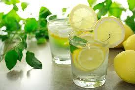 Jangan Salah, 3 Minuman Ini Sebaiknya Dikonsumsi Sebelum Sarapan