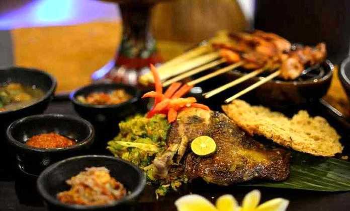 Chef – Chef Terkenal Indonesia Pemilik Restoran