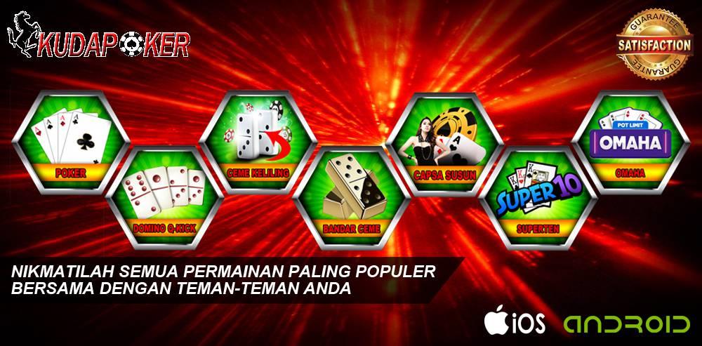 Idn Poker Info Terbaru Tentang Judi Idn Poker Terkini
