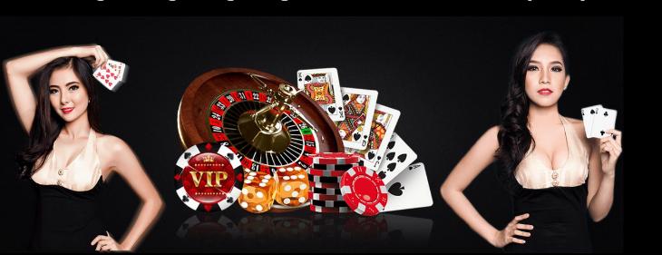 Daftar!Bermain IDN POKER Di agen Poker Online Terpercaya